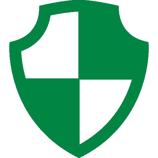 Осаго центр